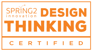 Design Thinking Certification