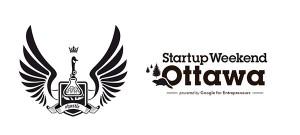StartUp Weekend Ottawa