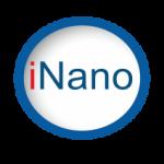 iNano-Logo-300x212