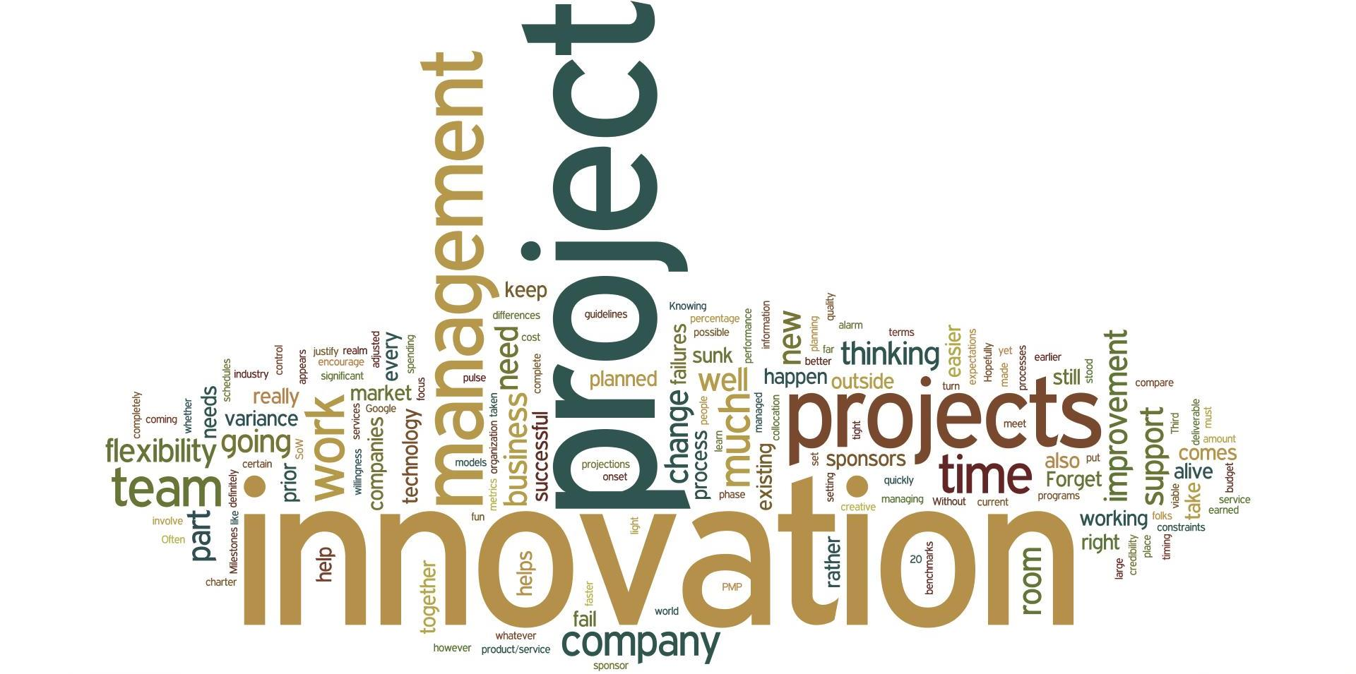 innovation project Join our network youth empowerment and innovation project, led by young people will construct and test innovative policy intervention models join our network, please register filling out the application form.