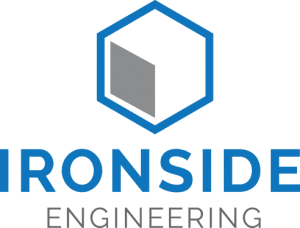 ironside-logoTall