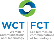 Canadian Women in Communications and Technology
