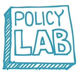 policy lab picture